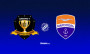Маріуполь - Дніпро-1: онлайн-трансляція матчу 16 туру УПЛ. LIVE