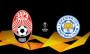 Зоря - Лестер: онлайн-трансляція матчу Ліги Європи. LIVE