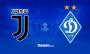 Ювентус - Ференцварош: онлайн-трансляція матчу Ліги чеміпонів. LIVE