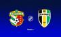 Ворскла - Олександрія: онлайн-трансляція матчу 16 туру УПЛ. LIVE