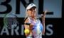 Світоліна - Кузнєцова: онлайн-трансляція 1/8 фіналу в Римі. LIVE