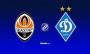 Шахтар - Динамо Київ: онлайн-трансляція матчу 22 туру УПЛ