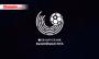 Смолевичі - Шахтар: онлайн-трансляція матчу 4 туру чемпіонату Білорусі. LIVE