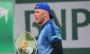 Неймовірна чесність. Суперник українського тенісиста  виправив рішення судді не на свою користь
