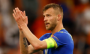 Ярмоленко розриває Євро: рекорди та факти матчу Україна - Північна Македонія