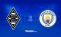 Боруссія М - Манчестер Сіті: онлайн-трансляція 1/8 фіналу Ліги чемпіонів. LIVE