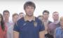 Українські спортсмени знялися в ролику до Дня Гідності та Свободи