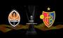 Шахтар - Базель: онлайн-трансляція матчу 1/4 фіналу Ліги Європи. LIVE