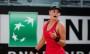 Ястремська - Гаврілова: онлайн-трансляція 1 кола Roland Garros. LIVE