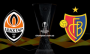 Шахтар - Базель: як команди грали між собою востаннє