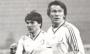 51 рік тому Блохін дебютував за Динамо