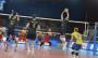 Українські волейболісти випустили можливість виграти трофей. Турки були сильніше