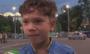 Син гравця збірної України жорстко розкритикував гру батька