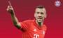 Барселона - Баварія: німці знову виходять вперед завдяки Перишичу. Відео голу