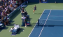 Удар Ястремської потрапив у десятку найкращих на US Open