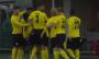 Ворскла пропустила перший гол в Лізі конференцій