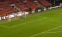 Нападник Рейнджерс забив феноменальний гол з центру поля