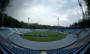 Динамо Київ - Олімпік: онлайн-трансляція. LIVE