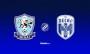 Минай - Десна: онлайн-трансляція матчу 22 туру УПЛ