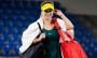 Світоліна - Кудермєтова: онлайн-трансляція матчу 1/4 фіналу в Абу-Дабі. LIVE