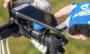 Полезные фишки мобильного приложения VeloCity для велосипедистов