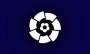 Барселона - Ейбар: онлайн-трансляція матчу 25 туру Ла-Ліги. LIVE