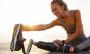 Тетяна Воротіліна: Я відпиляла ногу, щоб знову почати бігати