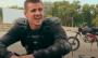 Про секрет збірної Шевченка та ставлення до мотоциклістів на дорогах - Артем Бєсєдін