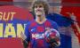 Грізманн зганьбився на першому ж тренуванні за Барселону