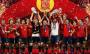 12 років тому збірна Іспанії виграла Євро-2008