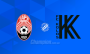 Зоря - Колос: онлайн-трансляція матчу 25 туру УПЛ
