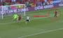 Відео дня. Гол Роналду в ворота Німеччини - справжня фантастика