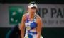 Світоліна - Алєксандрова: онлайн-трансляція матчу 3 кола Roland Garros. LIVE