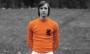 45 років тому світ вперше побачив фінт Кройфа