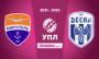УПЛ. Маріуполь - Десна: онлайн-трансляція. LIVE