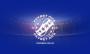 Олімпік - Динамо: онлайн-трансляція матчу 16 туру УПЛ. LIVE