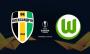Олександрія - Вольфсбург: онлайн-трансляція матчу 5 туру Ліги Європи. LIVE