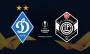 Динамо Київ - Лугано: онлайн-трансляція матчу 6 туру Ліги Європи. LIVE
