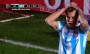 Дикий фейл у чемпіонаті Аргентини: футболіст не влучив у порожні ворота з 5 метрів