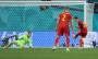 Євро-2020. Бельгія не залишила шансів Росії у першому таймі