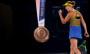 Фото дня. Світоліна отримала омріяну медаль Олімпійських ігор