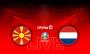 Євро-2020. Північна Македонія - Нідерланди: онлайн-трансляція матчу в групі C. LIVE