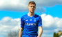 Циганков вивів Динамо вперед у додатковий час фіналу КУ проти Зорі