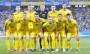 Читачі Чемпіона визначили найкращого футболіста збірної України у відборі до Євро-2020