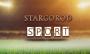Про збірну: її тренерів, Євро 2012 та Словенію-99. Горяїнов проти Кандаурова.