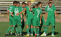 Фанати вінницької Ниви змусили своїх гравців зняти футболки прямо на полі