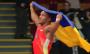 Беленюк нарешті змусив Міністерство виплатити призові за Чемпіонат Європи