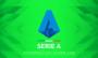 Серія А. Аталанта - Удінезе: онлайн-трансляція. LIVE
