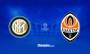 Інтер - Шахтар: онлайн-трансляція матчу Ліги чеміпонів. LIVE