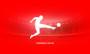 Падерборн - Боруссія Д: онлайн-трансляція матчу 29 туру Бундесліги. LIVE